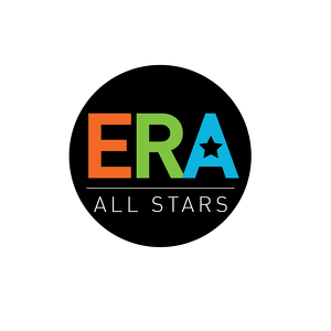 Team Page: ERA All Stars